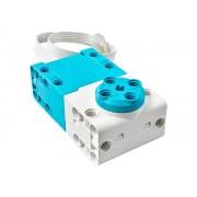 45602 Motor Angular L LEGO Technic