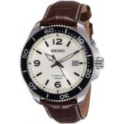Seiko SKA749P1 Watch - For Men