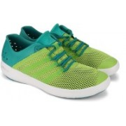 ADIDAS CLIMACOOL BOAT PURE Men Outdoor Shoes For Men(Green)