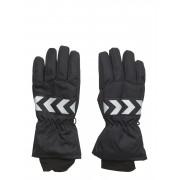 Hummel Hmlmarco Gloves