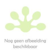 Eizo CS2420 24.1 IPS Zwart PC-flat panel