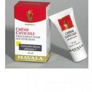Mavala Italia Srl Mavala Creme Cuticule 15ml