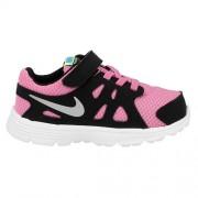 Nike Детски Маратонки Revolution 2 TDV 555092 501
