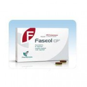 PHARMEXTRACTA Faseol Cp 20cpr