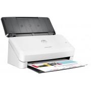 HP ScanJet Pro 2000 S1 Sheetfeed Scanner
