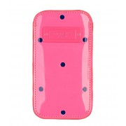Fiorelli Smartphone covers Kensington iPhone 4 Cover Roze