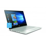 "HP Pavilion x360 14-cd0005nm i5-8250U/14""FHD BV IPS/8GB/128GB+1TB/UHD 620/Win 10 H/Gold (4RP67EA)"