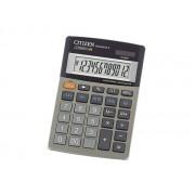 CALCULATOR DE BIROU 12 DIGITS SDC-8420, CITIZEN
