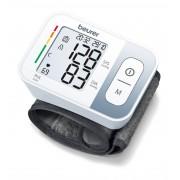 Апарат за измерване на кръвно налягане Beurer BC 28