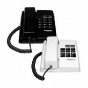 Telefone com fio - TC50 PREMIUM - Intelbras -