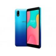 WIKO Smartphone WIKO Y60 (5.45'' - 1 GB - 16 GB - bleen)