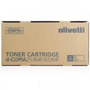 Olivetti B0979 toner negro