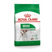 Royal Canin Size Health Nutrition Mini Adult 2kg