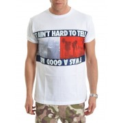 Cayler & Sons Good Day Tee White L