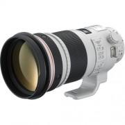 Canon 300mm F2.8L IS II