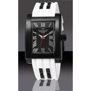 AQUASWISS Tanc G Watch 64G012