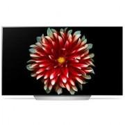 LG 164 cm (65 inch) OLED65C7T 4K (Ultra HD) Smart OLED TV