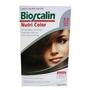 Giuliani spa Bioscalin Nutricol 5,3 Castcd