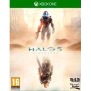 [Xbox ONE] Halo 5 Guardians