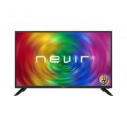 """Nevir Tv nevir 22"""" led hd ready/ nvr-7428-32rd-n/ tdt hd/ hdmi/ usb-r"""