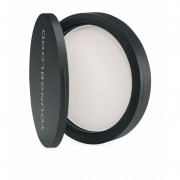 Youngblood Pressed Mineral Rice Setting Powder Light 10 g Puder