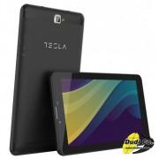 """Tesla tablet 3g 7"""" Crni L7.1"""