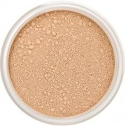Lily Lolo Base mineral FPS 15 - Cookie (10g.)