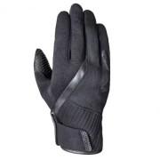 IXON Gants Ixon RS Wheelie Noir