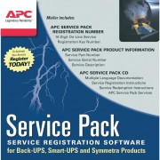 Extensie de garantie APC 3 ani, WEXTWAR3YR-SP-03