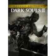 DARK SOULS III DELUXE EDITION (XBOX ONE) - XBOX LIVE - MULTILANGUAGE - EU