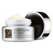 Estee Lauder Re-Nutriv Ultimate Lift Age-Correcting Eye Creme Krem przeciwzmarszczkowy i liftingujący pod oczy 15ml