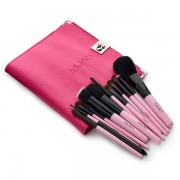 Cupio Set 12 pensule make-up Muah