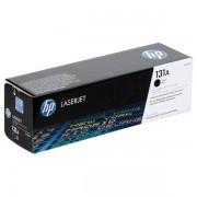 HP 131A - CF210A toner negro