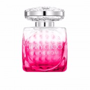 Jimmy Choo Blossom Eau De Perfume Spray 60ml