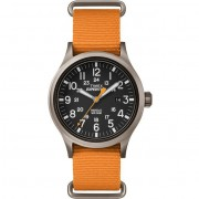 Orologio timex uomo tw4b04600 mod. expedition scout