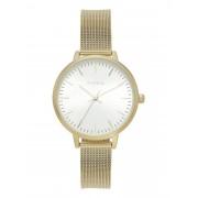 Pilgrim Uhr 'Lola'