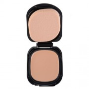 Shiseido Hidratant Compact Machiaj SPF 10 Base Advanced Hydro-Liquid 12 g B40 Natural Fair Beige