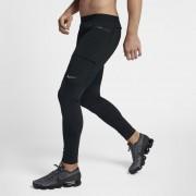 Pantalon de running Nike Utility pour Homme - Noir