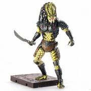 Statuetta Predator - Lost - HIYAAUG189257