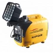 Generator digital Kipor IG 2000s