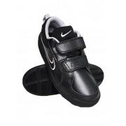 Nike Pico 4 (psv) utcai cipő