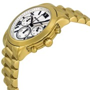 Ceas bărbătesc Michael Kors Cooper MK5916