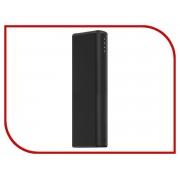 Аккумулятор Mophie Power Boost XL V2 10400mAh Black 4081