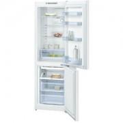 0201101182 - Kombinirani hladnjak Bosch KGN36NW30 NoFrost