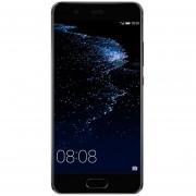 ER Huawei P10 Plus 5.5 Pulgadas 1080P 20.0MP Barra De Identificación De Huellas Dactilares Smartphone Octa Core -Negro