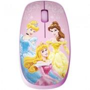 Комплект мишка с подложка Cirkuit Planet Disney Sparkling Party