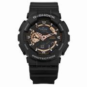 Мъжки часовник Casio GA-110RG-1A