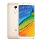 Xiaomi Redmi 5 Plus 4/64 Dual Sim Gold
