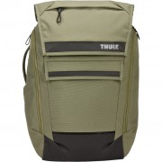 "Thule Paramount 15"" Olive Green 27L"