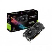Asus NVD GTX 1050Ti 4GB 128bit STRIX-GTX1050TI-O4G-GAMING